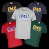 IMC-T-Shirts
