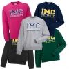 IMC-Sweatshirts